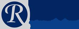 RSVB Logo